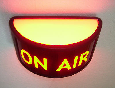 ON AIR Lampe