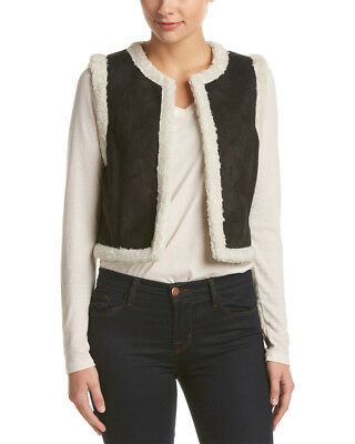 Central Park West Gstaad Vest
