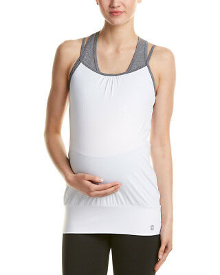Belabumbum Maternity Room To Flow Camisole