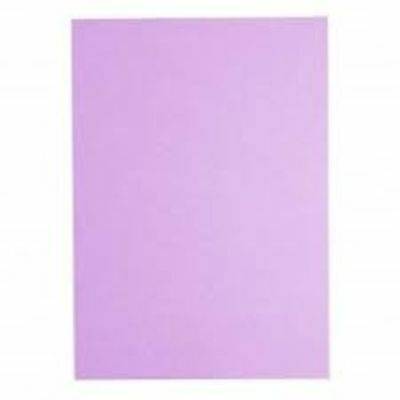 Lilac Violet A4 Colour Copy Laser Paper 80gsm 50,100, 500s Sheets