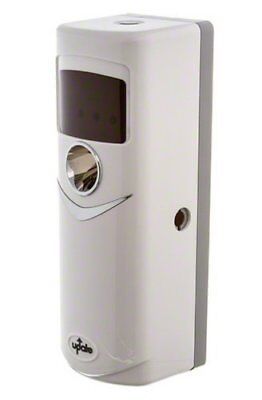 Update International AF-DN Automatic Air Freshener Dispenser (NEW) GREAT Quality