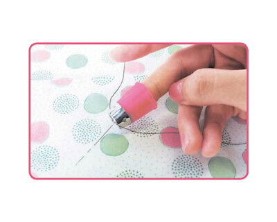 Protect & Grip Thimble from Clover