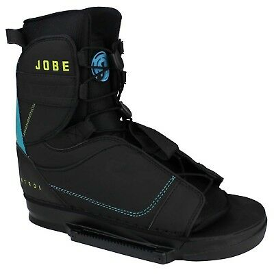 Jobe Control Mens Wakeboard Boots Pair Size 8-14