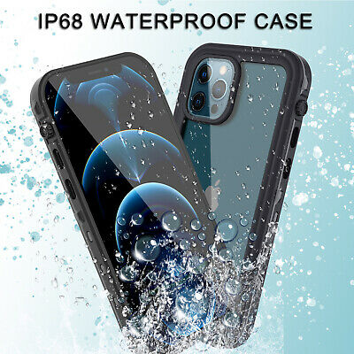For ZTE Overture 3 Maven 3 Z835 Hybrid Rugged Stand Clip Holster Hard Case Cover