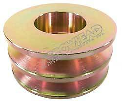 Pulley, 2V-Groove AFD5006