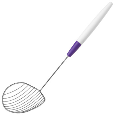 Wilton Candy Melts Dipping Scoop