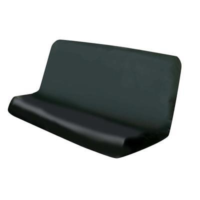 Coche Asiento Trasero Protector - LAVABLE & Impermeable, ideal para perros,