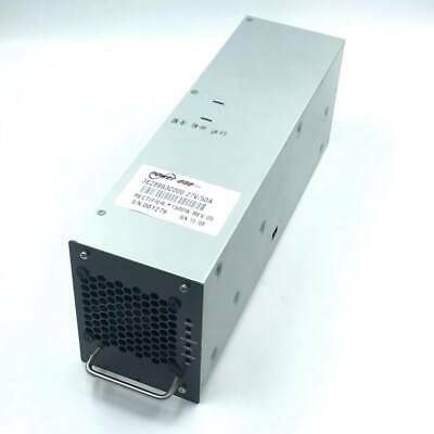 27V 50A Rectifier Power Supply 3E28993C000 Power One