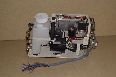 @@ Smc Thermo-Con Inr-244-215W Cooling Supply (#2)