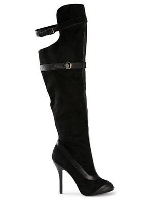 Vivienne Westwood Women's HAVEN II Boot
