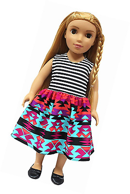 Girls and Co Girls & Co - Cara Doll