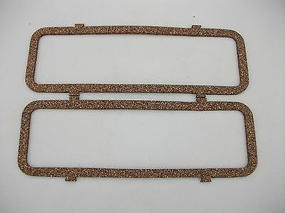 New Side Cover Plate Gaskets To Suit Hk Hq Hx Hz Hj Wb Vb Vc Vh Vk Holden