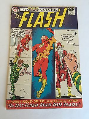 FLASH #157 1965-JOHNNY UNITAS combined shipping available