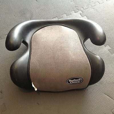 VARIOUS PRICED CHILD CAR SEATS BOOSTERS SAFETY CHILDREN'S SEATS Can Post