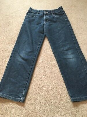 George Boys 9-10 Years Jeans