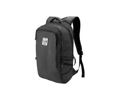 Flow Urban Explorer 32L Black Snowboard Bag