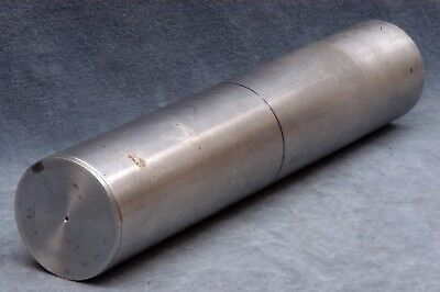 """2"""" Telescope Collimation Eyepiece - 10"""" Long With Crosshairs - Free Usa Shipping"""