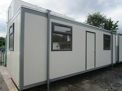 NEW Portable Cabin | Portable Offices| Portable Cabins