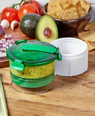 The Lakeside Collection Guac-Lock™