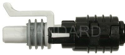 Standard Motor Products N15003 Miscellaneous Part