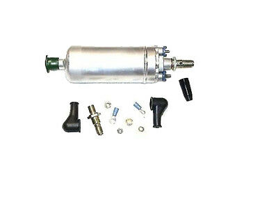 FP7901-001 Fuel Pump for Mercedes MB 260 300 400 500 560 600 C220 Serie S SL