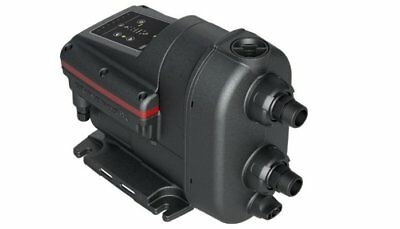 Grundfos Scala2 3-45 Variable Speed Pressure Boosting Pump Scala 2 (98562866)