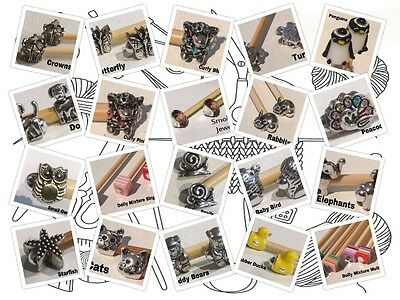 European Charm Beads, Buy 1 Get 1 Free, Choose From Our Massive Range