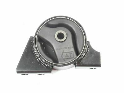 Front and Rear Engine Motor Mounts for 00-06 Nissan Sentra 1.8L A//T 2pc Kit