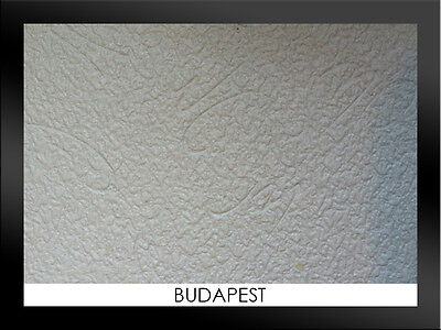*SALE Budapest Decorate DIY Flame Retardant Resistant Polystyrene Ceiling Tiles