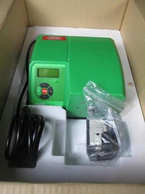 WATSON-MARLOW 520s Peristaltic Pump up to 220 rpm