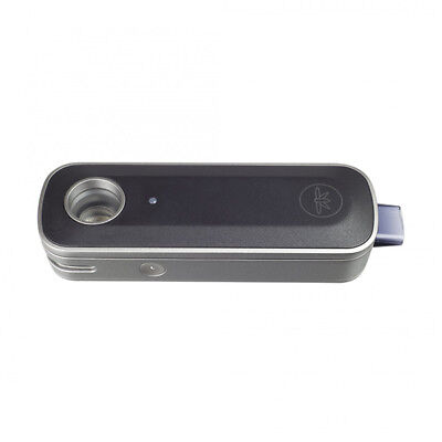 SUPER SALE !! Genuine Firefly 2 Vaporizer Portable Dry Herb Device (Dif Colors).