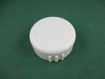 Sealand Dometic | 385311532 | RV Portable Toilet Spout Cap