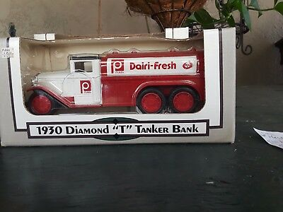 Hess Truck Collectables (Various Years)
