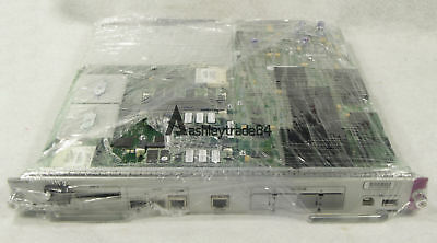 Cisco RSP720-3CXL-10GE 7600 Route Switch Processor 720Gbps PFC3CXL 10G TESTED
