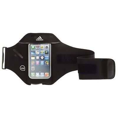 Griffin Adidas MiCoach Sports Armband Case for Apple iPhone 5/5c/5s/SE iPod