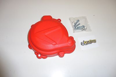 Polisport Zündungsdeckelschutz ignition cover Beta RR 250 300
