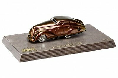 Schuco Classic Wendeauto Edition 100  01058