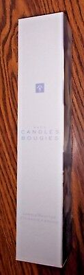 Vintage Avon Long Handle Candles Snuffer Bougies - New In Box - Free Shipping!