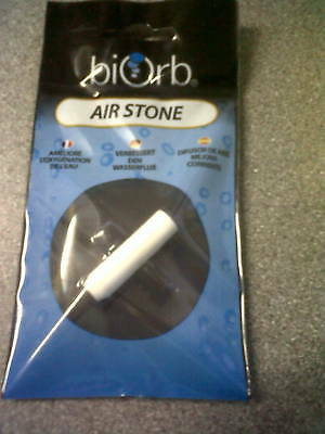 BiOrb x 4 REPLACEMENT AIR STONE