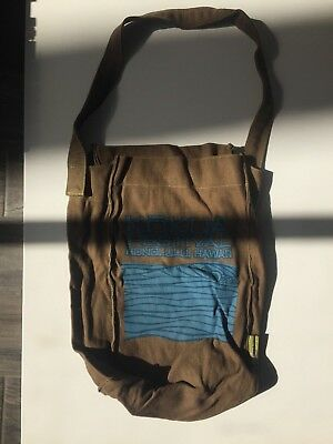 Kokua Festival Tote Bag by Simple andHeather Brown