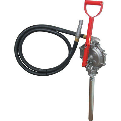 Fuel Pump KENNEDY Dpp/1 Double Diaphragm Hand Pump. Brand New! The cheapest!