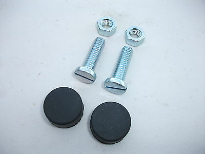 New Bonnet Stop Kit Fits Hd Hr Ht Hg Hk Hq Hz Hx Hj Wb Lc Lj Lh Lh Torana Holden