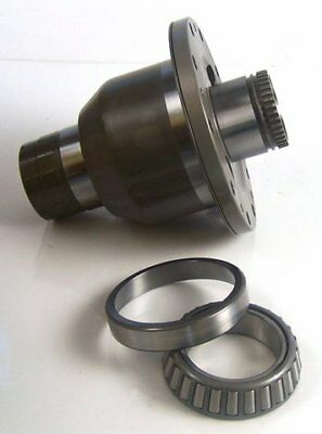 Cusco Type RS Front 1 Way Differential Mitsubishi Lancer Evo VIII & IX