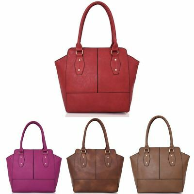 Women's Tote Bag a Wide Selection Of Women's Tot Bags Ladies Casual Bags