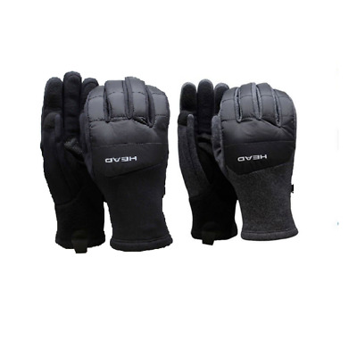 Gloves & Mittens, Men's Accessories, Clothing, Shoes