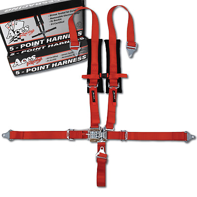 4ft Deluxe Spiral Lighted LED Whip 400 Color Combinations-YXZ Polaris RZR XP X3