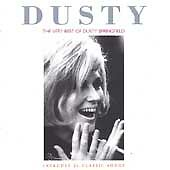 Dusty Springfield - The Very Best of - CD - Hits / Singles / Collection..