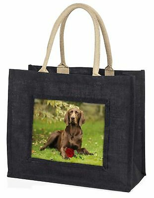 German Shorthaired Pointer Bag Shoulder Bags Handbags Birthday Gift