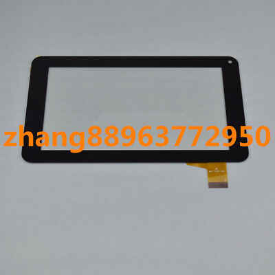 7 Inch For Replacement For C.FPC.WT1015A0700V00 Touch Screen Digitizer#Z62