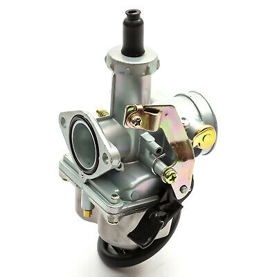 Pitbike Carburettor Carby PZ26 26mm 125cc 140cc 150cc 160cc 4T ATV Pit Dirt Bike